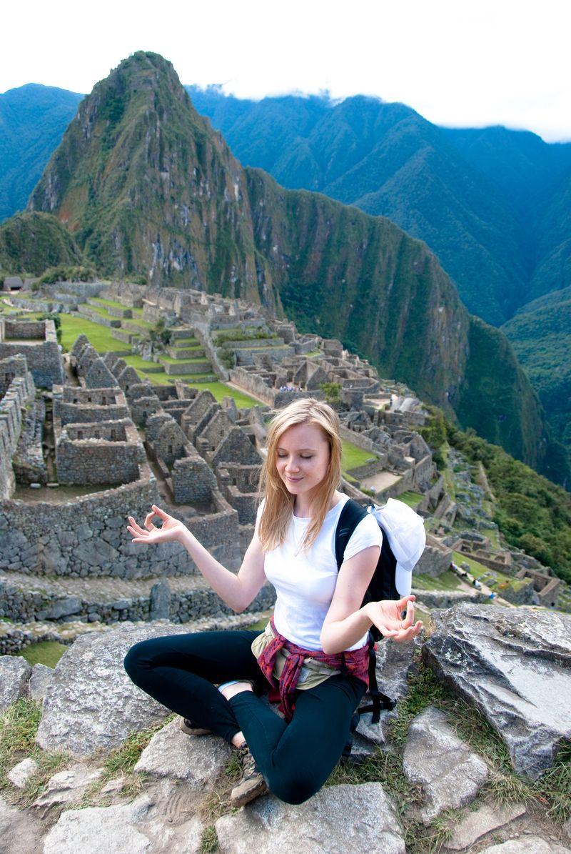 Peru 2008 (718)